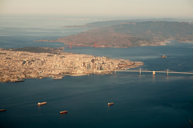 SFBay_Photo by Doc Searls 2014 CC BY